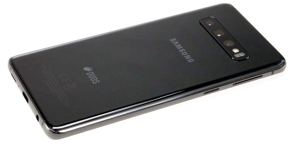 1000x502 0f778f90548b93ca47a03e6eaad0be0aa68581ae - Samsung Galaxy S10 512GB Negro Smartphone Sin Bloqueado - Muy Buen Estado