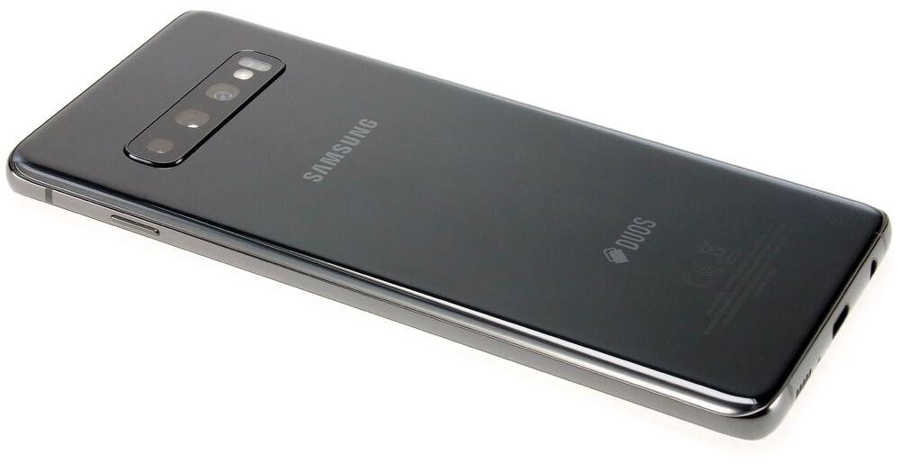 1000x515 a271b178ad382c9bb0bbe4fc0a97d99b022cfc5a - Samsung Galaxy S10 512GB Negro Smartphone Sin Bloqueado - Muy Buen Estado