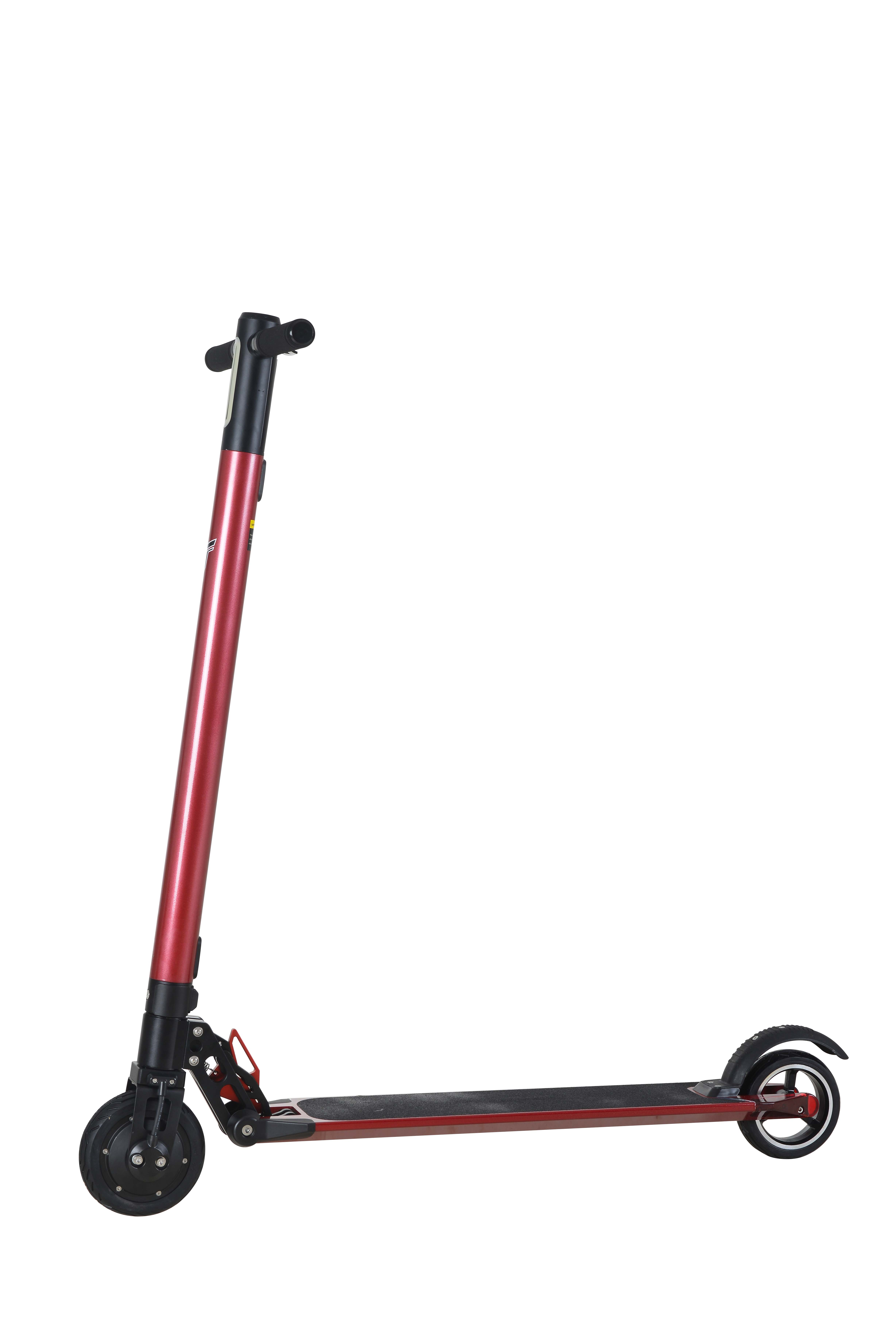 e scooter elektroroller kick scooter city roller. Black Bedroom Furniture Sets. Home Design Ideas