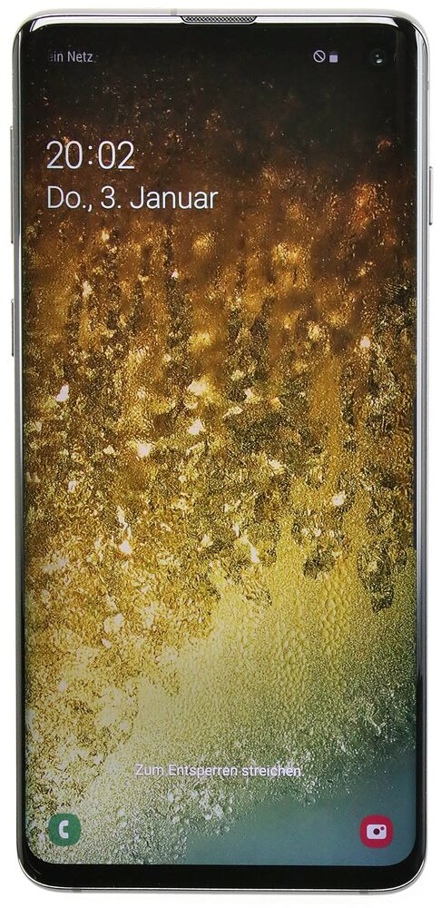 487x1000 9964895a095f85b3433ab008356185b9116a6078 - Samsung Galaxy S10 512GB Negro Smartphone Sin Bloqueado - Muy Buen Estado