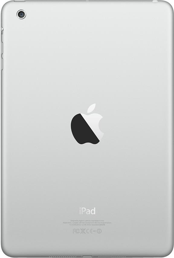 Indexbild 4 - Apple iPad mini 7.9 Zoll 16GB 32GB 64GB verschiedene Farben - Zustand gut