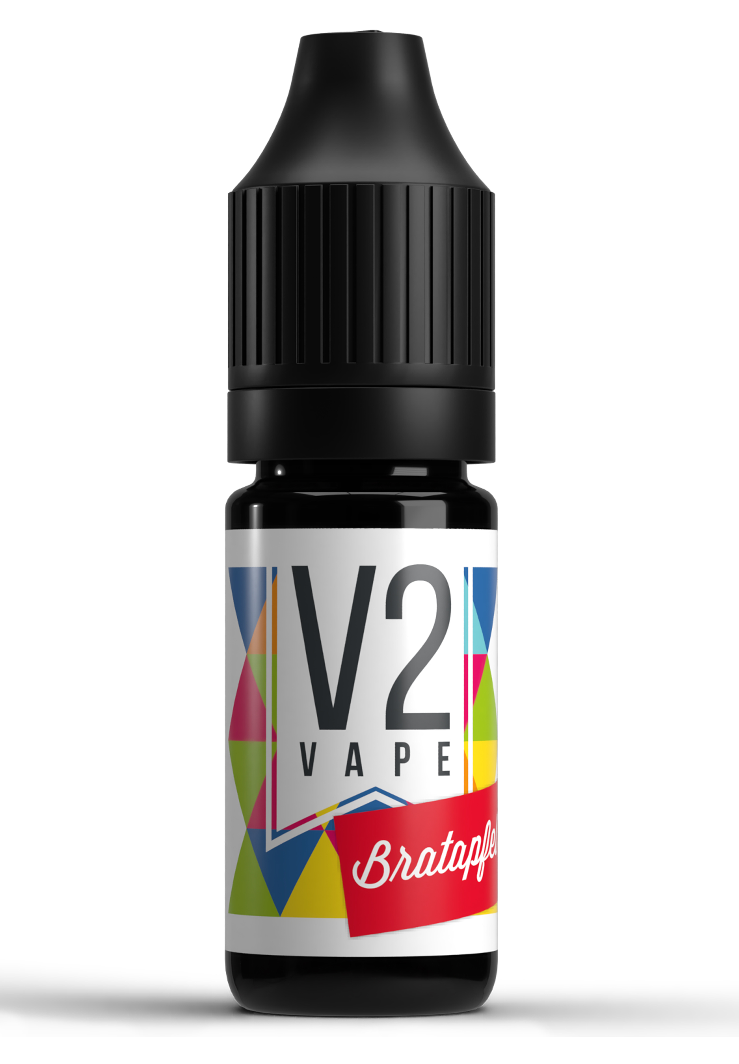 Bratapfel-AROMA-10ml-30ml-50ml-100ml-fur-E-Liquids-E-Zigarette miniatuur 7