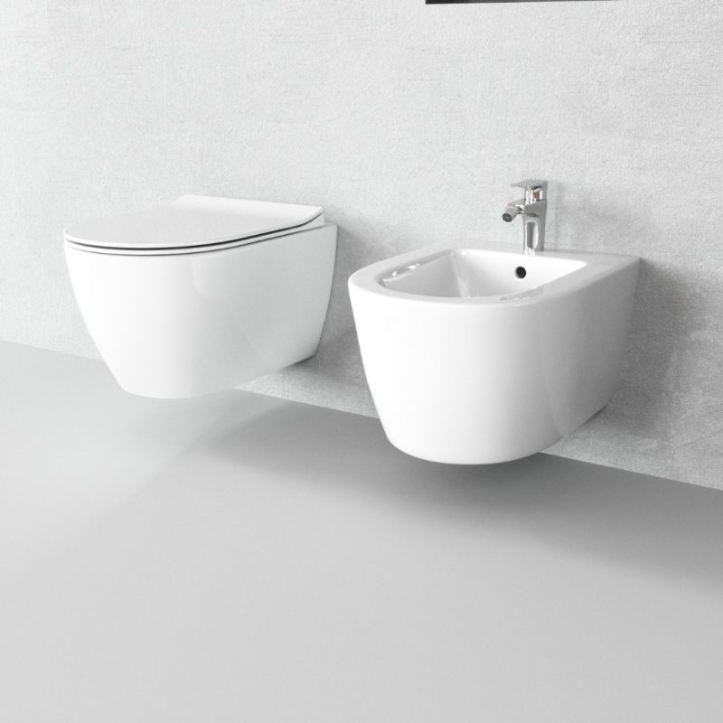 Taharet wc köln