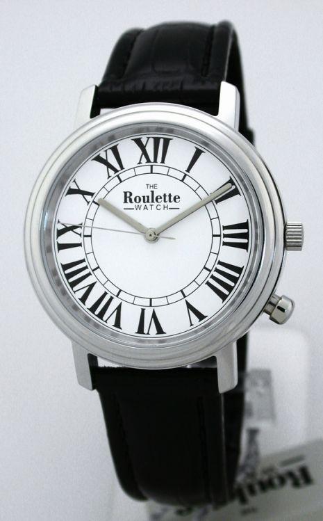 Römisches Roulette