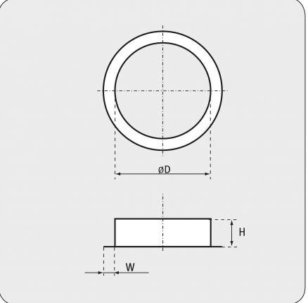 Bundkragen mit Drahtgitter Vogelschutz NW 160mm für Wickelfalzrohr,Aluflexrohr