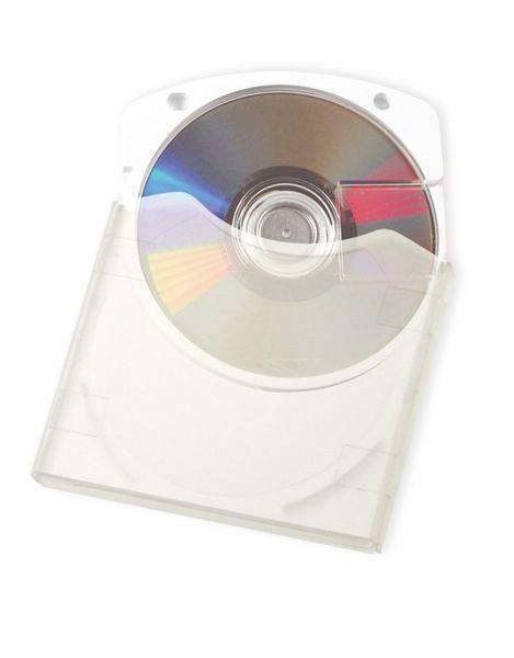 Zubehör & Aufbewahrung Taschen & Schutzhüllen Fein Speedlink 50x Pack Game Case Umd-hülle Tasche Für Sony Psp Umds Spiele Etui Case