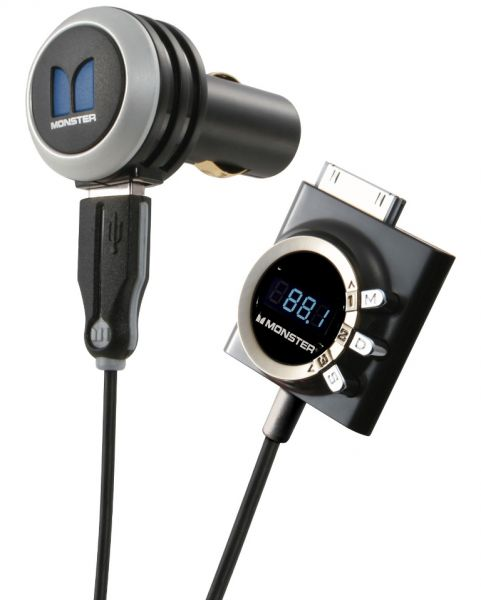 Fm Transmitter Fur Iphone