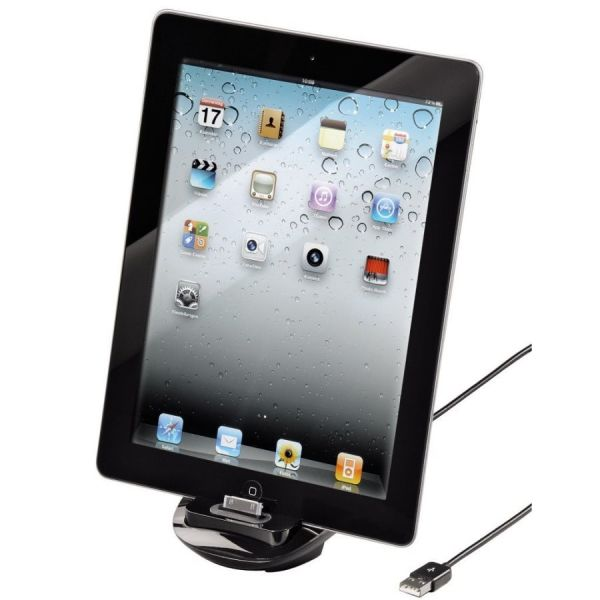 usb docking station charging station holder stand mfi for apple iphone 4s 4 3gs 3g ebay