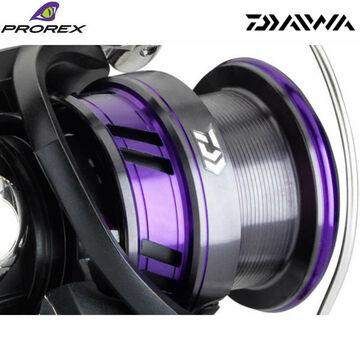 Daiwa Angel Rôle-Prorex X lt4000-c