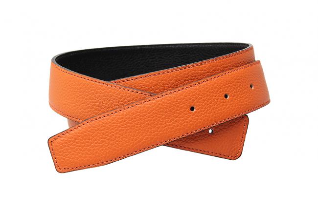 Cinturon-de-cuero-cinturon-de-inflexion-para-adecuado-Hermes-hebilla-32mm-h-cinturon-curvada