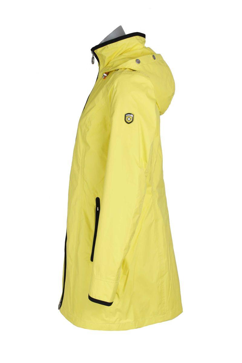 Zu Wellensteyn Details Jacke Yellow Westside Fb oeWrdxBC