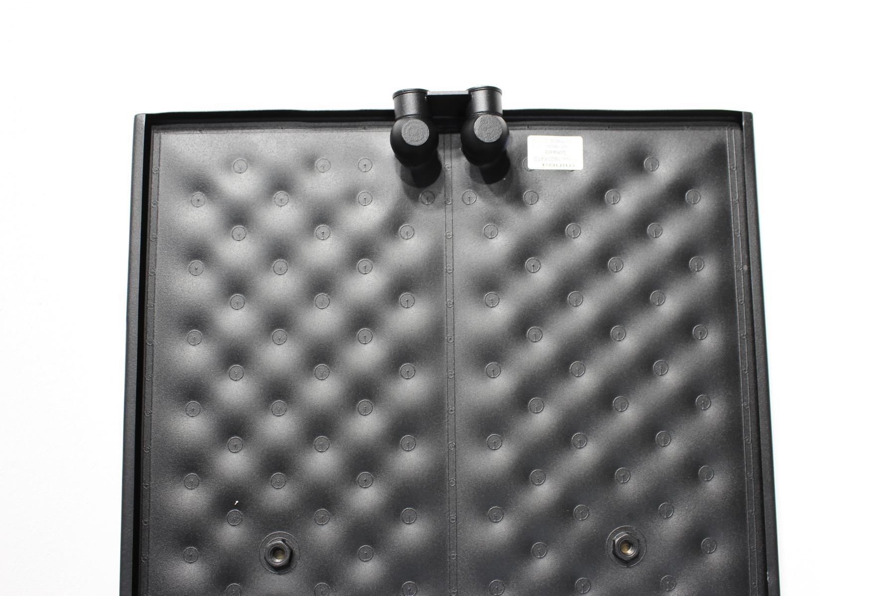 Designheizkörper Badezimmer Wohnzimmer Heizung Heizkörper Mittelanschluss