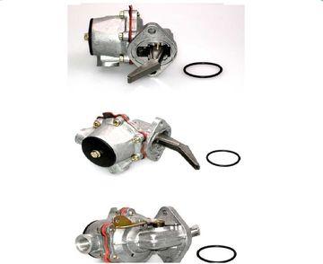 Scheinwerfer links MAN L2000 F2000 M2000 M90 8.150 G90