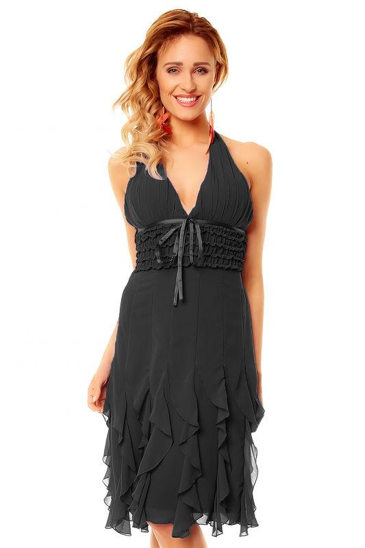 992ac0693c02 Details zu Mayaadi Sommer Kleid Strand Fest Abendkleid Partykleid  Cocktailkleid HS-310A