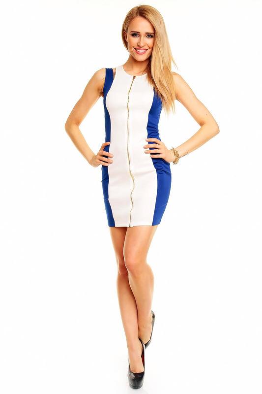 2c50fed24d36 Details zu Mayaadi Kleid Sommerkleid Abendkleid Partykleid Minikleid  Cocktailkleid HS-293