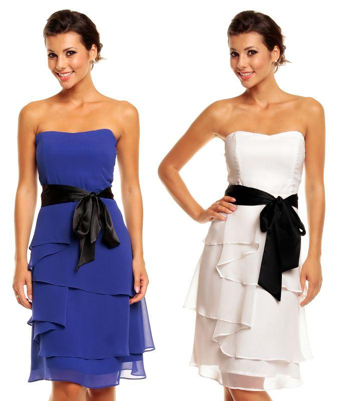 7d27ca762db6 Details zu Mayaadi Kleid Ballkleid Abendkleid Partykleid Festkleid  Cocktailkleid HS-345