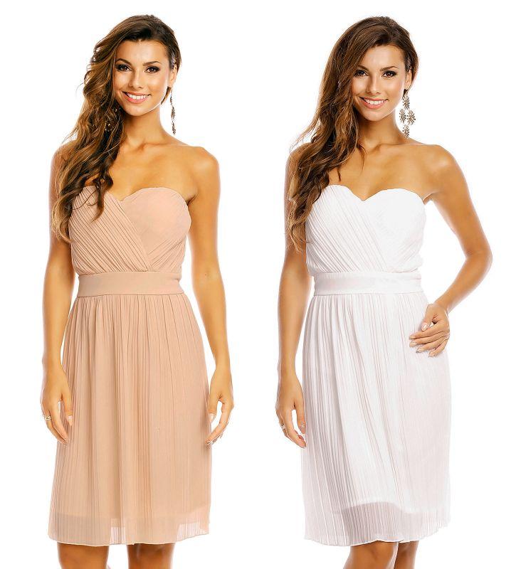 8559cbe1111 Mayaadi Kleid Ballkleid Abendkleid Partykleid Festkleid Cocktailkleid HS-374