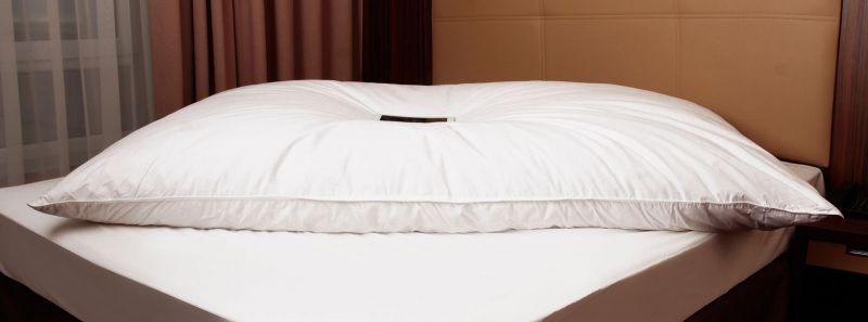 ballonbett federbett oberbett winter decke 100 natur daunen federn ko tex ebay. Black Bedroom Furniture Sets. Home Design Ideas