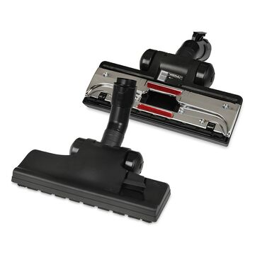 Bodendüse umschaltbar geeignet Bosch BSG82603 Ergomaxx Professional