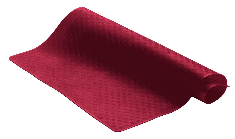 backmatte silikon 30x28cm silikonmatte sp lmaschine backunterlage k ltebest ndig ebay. Black Bedroom Furniture Sets. Home Design Ideas