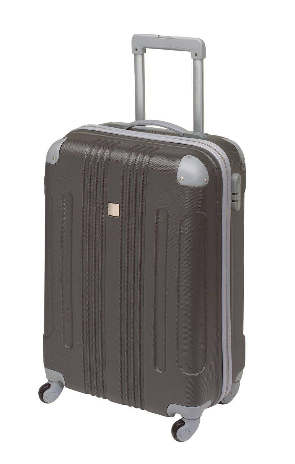 handgep ck 55cm bordcase rom trolley 29l bordgep ck 2 9kg. Black Bedroom Furniture Sets. Home Design Ideas