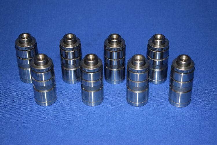 8 Hydrostössel AJUSA Opel CIH 2,0 2,2 2,5 2,6 3,0 85000200