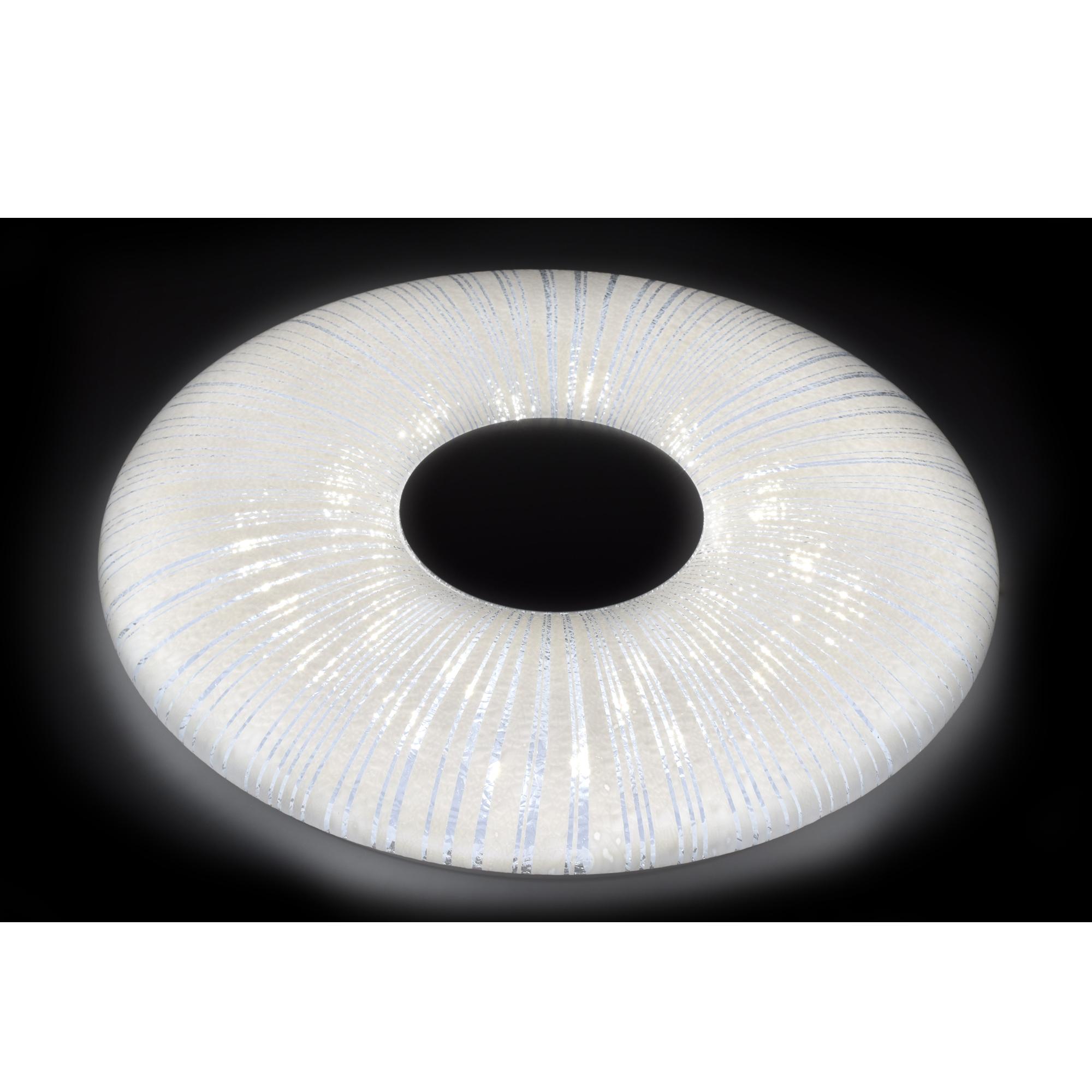Indexbild 8 - Deckenlampe-Schlafzimmer-LED-mit-Fernbedienung-48W-Dimmbar-Deckenleuchte
