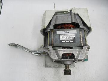 Motor Waschmaschine MIELE Nowotronic W 904 W 823  TYP Mrt 36-606//2 Teil 3555993