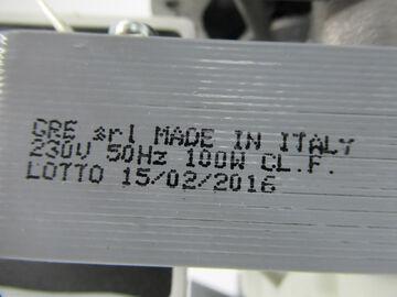 Ablaufpumpe  Waschmaschine  Miele 3833283  MIELE SERIE 700  Imperial