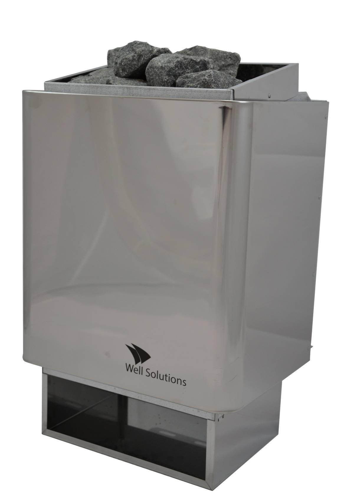 saunaofen eos 34a aufguss sauna ofen 6 kw 7 5 oder 9 kw. Black Bedroom Furniture Sets. Home Design Ideas