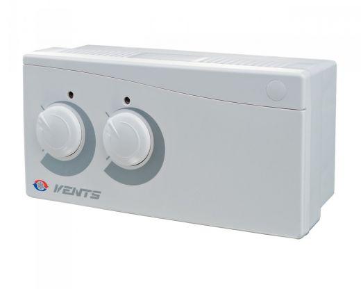 VENTS TH-1,5 N Feuchtigkeitssensor Hygrosensor Hygrostat