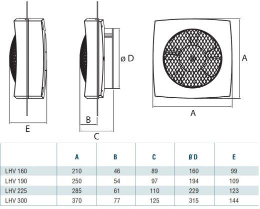 12x8cm Winkelmagnet Größe 1 Magnetschweißwinkel