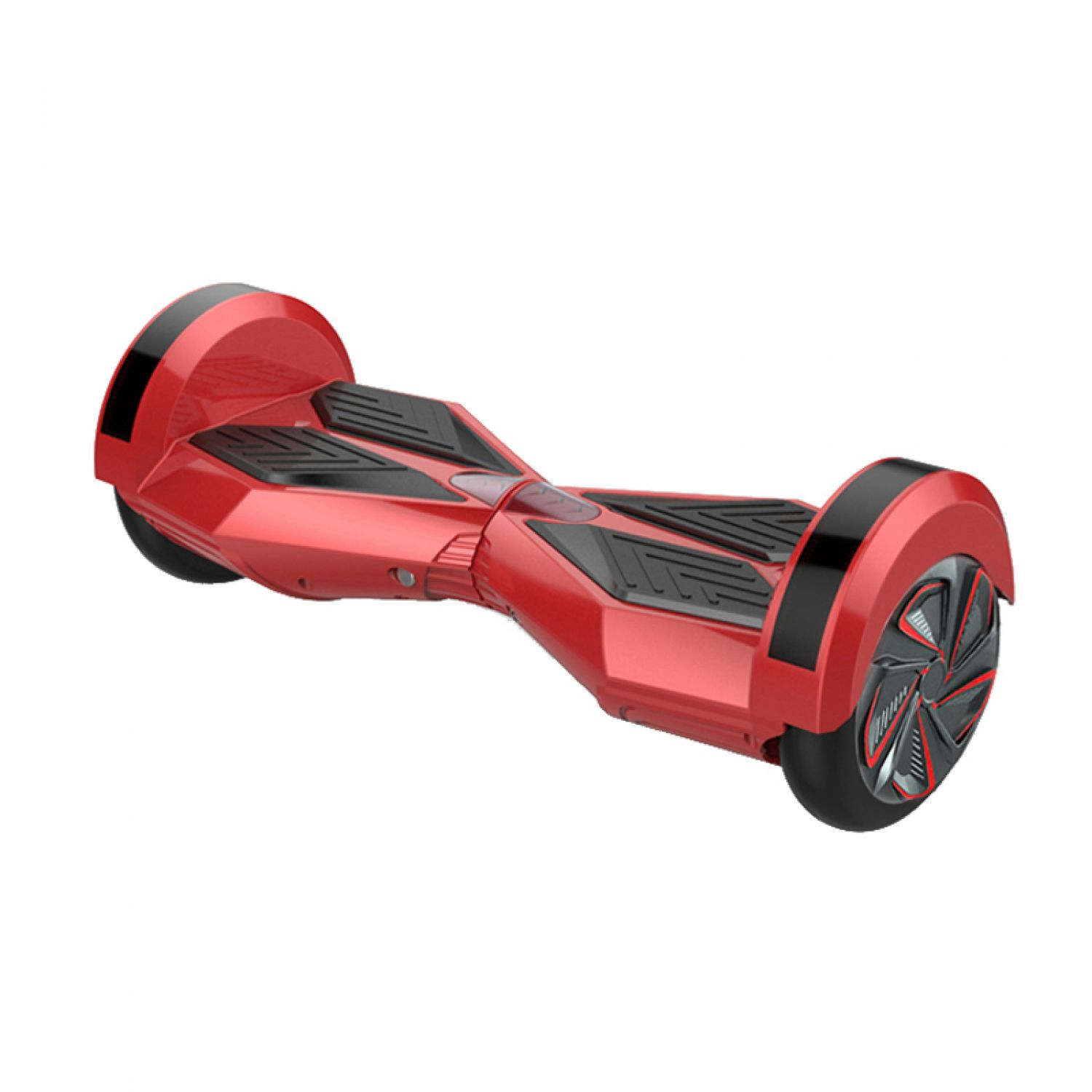 multimedia hoverboard e balance elektro scooter. Black Bedroom Furniture Sets. Home Design Ideas