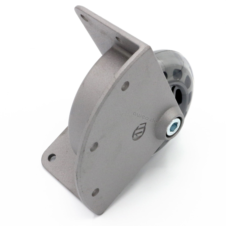 677-24411-02 677-24471-01 für Yamaha Outboard Membran Intake Vergaser 15PS 9.9HP