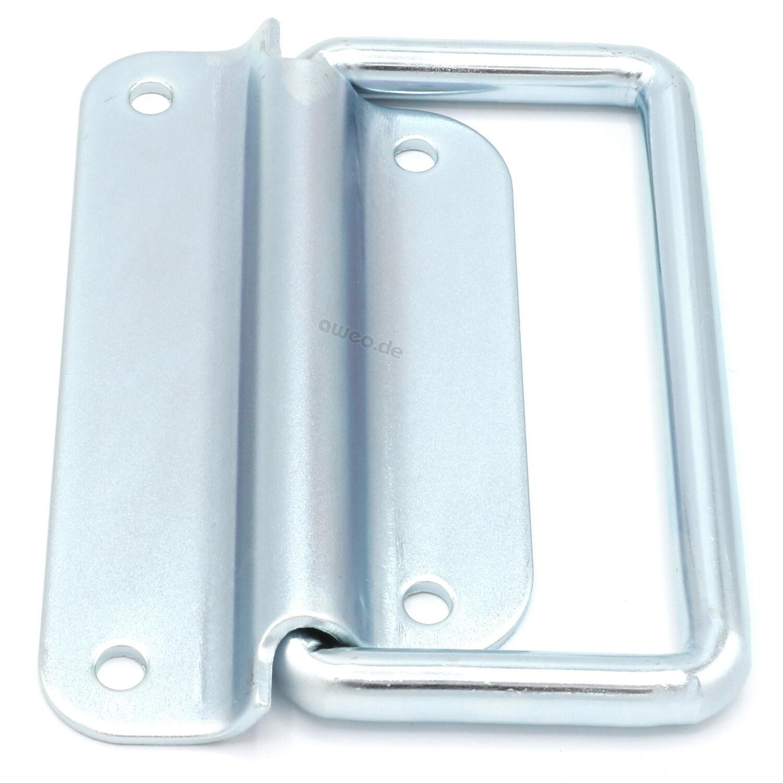 Racks, Chassis & Patch Panels 32 X Unterlegscheiben M6 Mit Kragen Schwarz Kunststoff Adam Hall U-scheiben Neu Non-Ironing