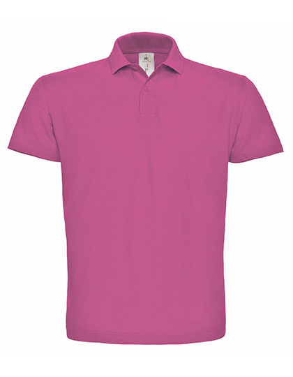 Herren-Polo-Shirt-Poloshirt-Hemd-guenstig-bis-XXXXL
