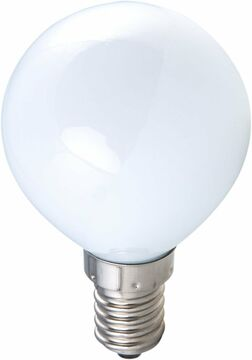 Heitronic LED LED-Lampe 2.5Watt 200lm G4 6400k 160° 12V Stiftsockellampe EEK A+
