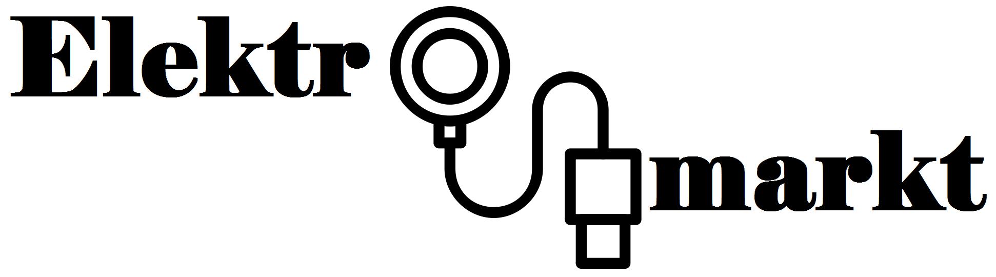 4-Wege Umschalter Audio Umschalter manuell 4-fach für Cinch und 3.5 ...