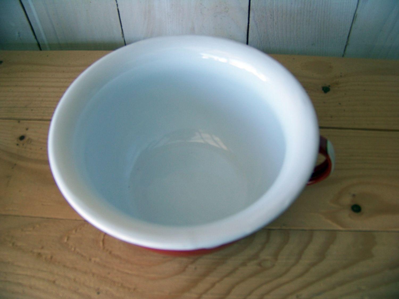"Krasilnikoff /""Happy BOWL/"" Schale Ø16xH16cm Porzellan Schüssel Large Bowl"