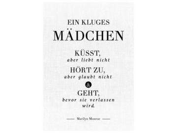 Happt Leinwand G/ürtel M/änner Und Frauen Doppelring Schnalle D-Ring Schnalle Bund 130 cm Bedruckter Buchstabe Jeans G/ürtel