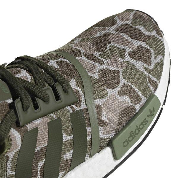 Adidas Originals NMD R1 camouflage Sneaker camo, 139,95 €