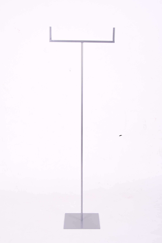 Plakatständer 2er Set Plakatrahmen Kundenstopper Werbeständer ...