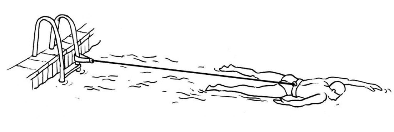 Schwimmend Schwamm Passungen Gopro HERO5 Session Boje Treiben Schutzhülle Surfen