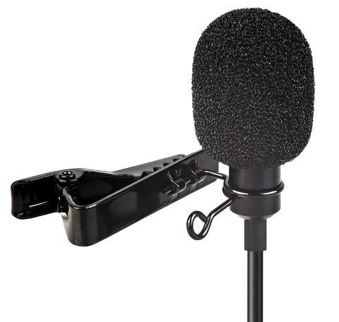 Handmikrofon Mikrofon Mic Sprachverstärker Booster Perfekt für Unterricht
