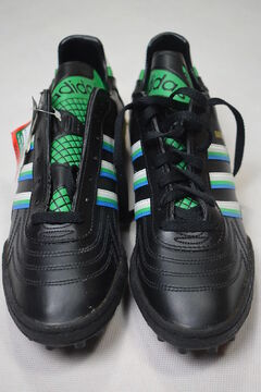 Shoes Wm Schuhe Fairplay 2 Zu Vintage 90s Deadstock 10 Soccer Details 90 Adidas Fussball VpGMqUSz