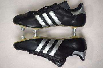 sports shoes d6fec de044 Artikelnummer  12132