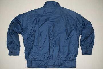 Adidas Jacke Jacket Winter True Vintage Deadstock 80s 80er