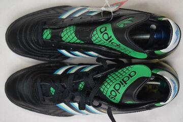 adidas fair play schuhe