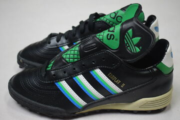 Adidas 90er 2 Wm 90 Shoes Fairplay Vintage Fussball Schuhe