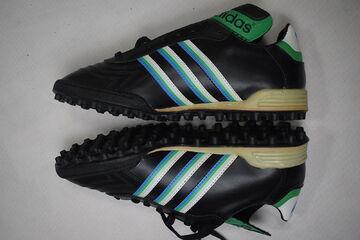 Details zu Adidas Fairplay 2 WM 90 Fussball Schuhe Soccer Shoes 90s Vintage Deadstock 10